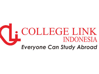 College Link