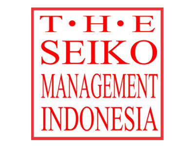 Seiko Management Indonesia