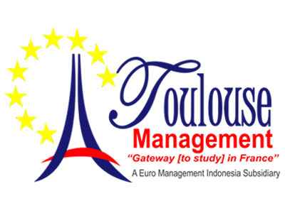 Toulouse Management Indonesia